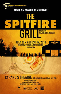 The Spitfire Grill Poster 11x17.jpg