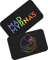 MM Logo Example.png