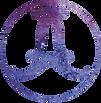 Complexions Logo WC.png