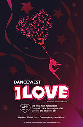 DanceWest 1Love Poster D3.jpg