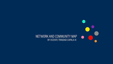 Community Treatment.jpg