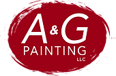 AG Painting Title Red Splot.png