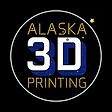 Alaska 3D Logo Color_8x.png