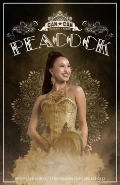 Peacock Poster 11x17 Madison.jpeg