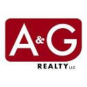 AG Realty Square Logo.jpg