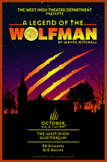 A Legend of the Wolfman Poster.jpg