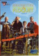 couv DVD V°2 Floquet