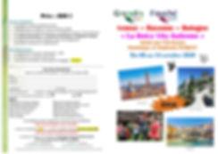 Voyage en Italie Page 1.jpg