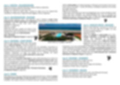 Voyage en Italie Page 2.jpg