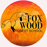 Fox Wood Orange.jpeg