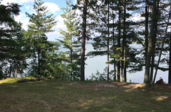 Loon's Call View