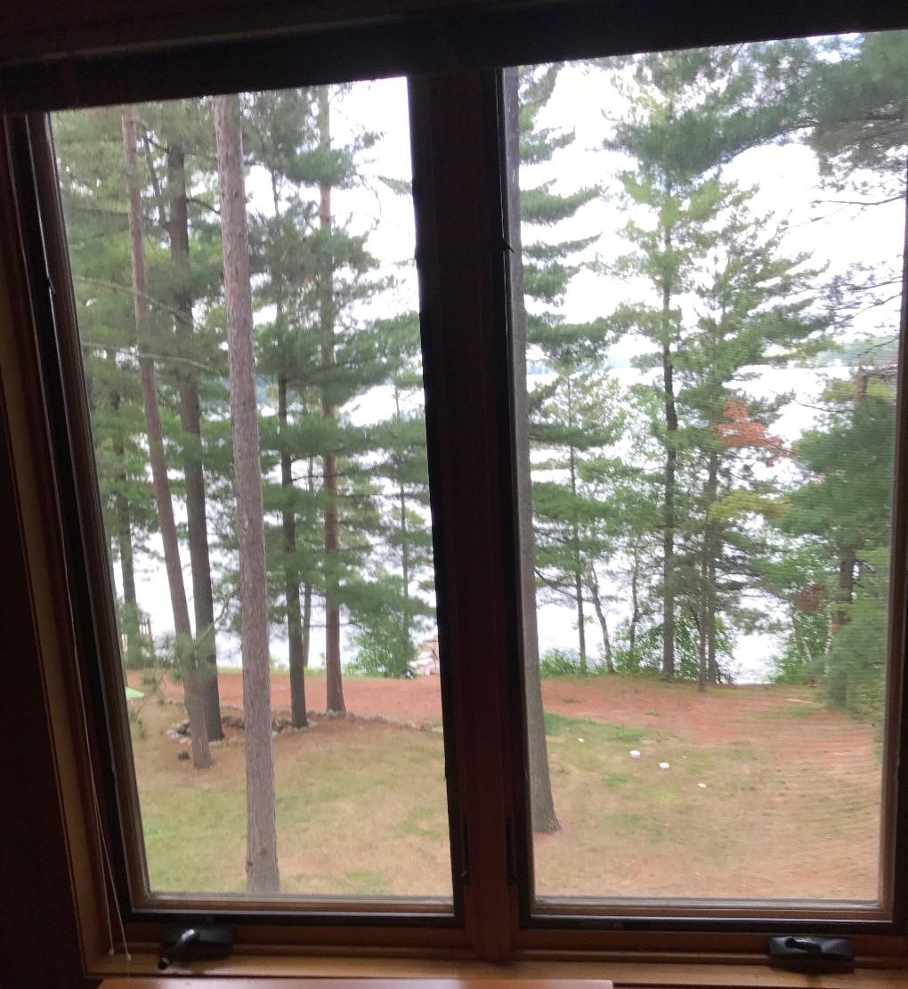 Loon's Call Lake View