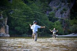 fishing-rod-5372267_1920