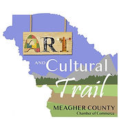 Art & Cultural Trail