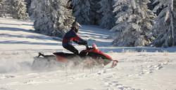 snow-3057075_1920