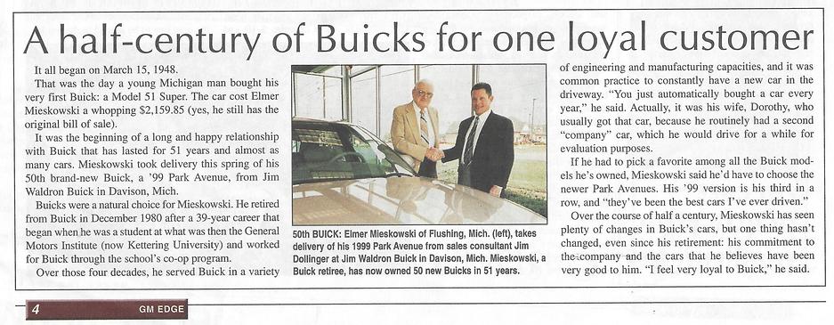GM Edge - half century of buicks.png