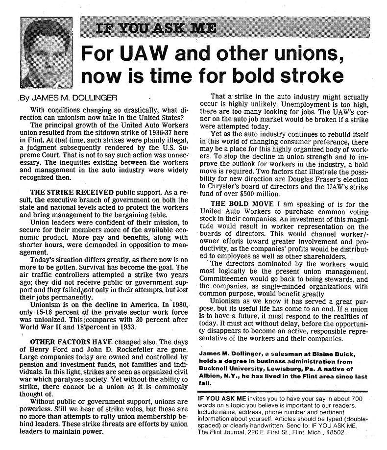 UAW Strike.png