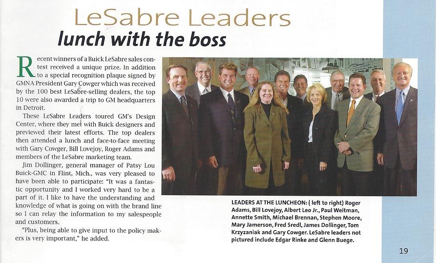GM Edge - LeSabre Leaders.png