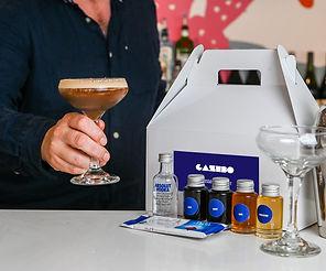 Espresso Martini Box.jpg