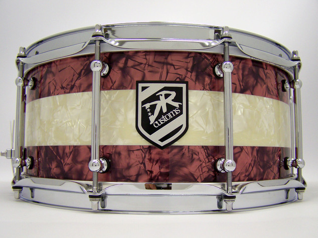 Pearls Snare