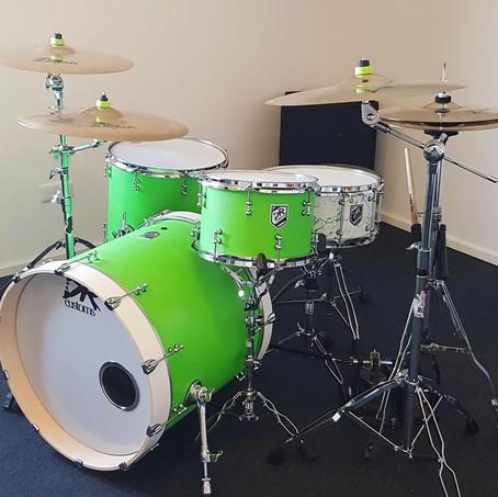 AmpStyle-Drums.jpg