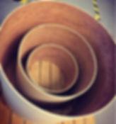 bubinga shells.jpg