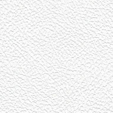 White AmpStyle