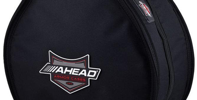 """Ahead 14"""" Snare Drum Armor Case"""
