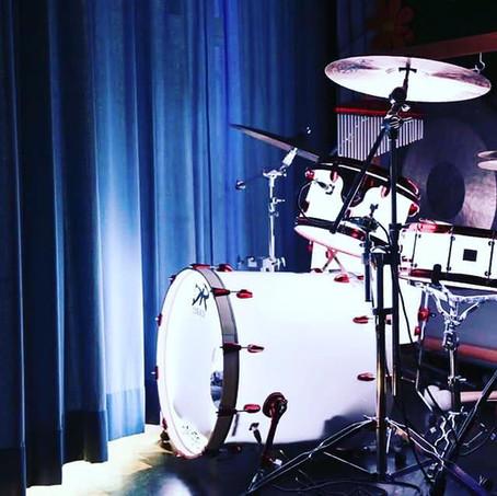 LED-Drums.jpg