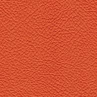 Orange AmpStyle
