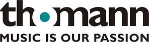 Thomann_logo1.jpg