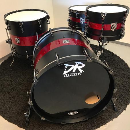 Inlay-drumkit.jpg