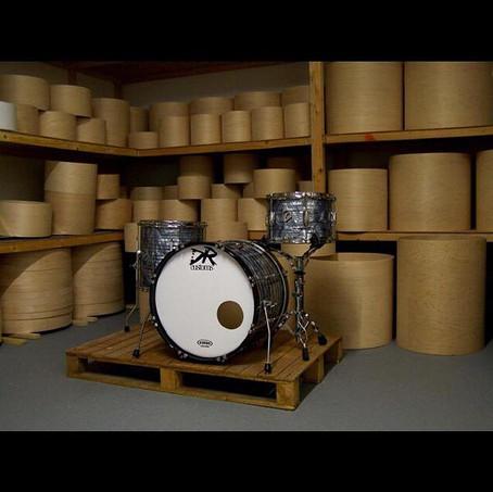 Vintage-Drums.jpg