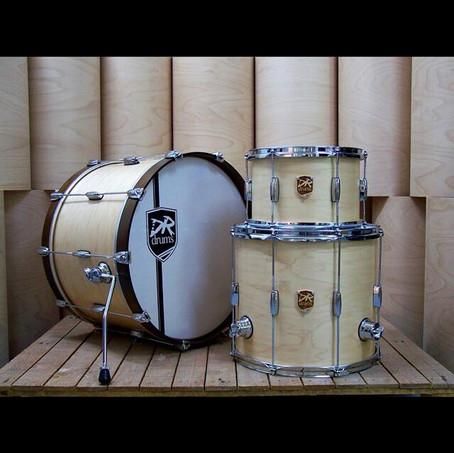 Vintage-Drumset.jpg