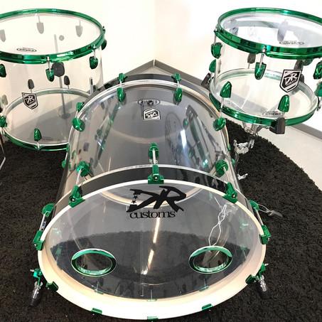 acrylic-drums.jpg