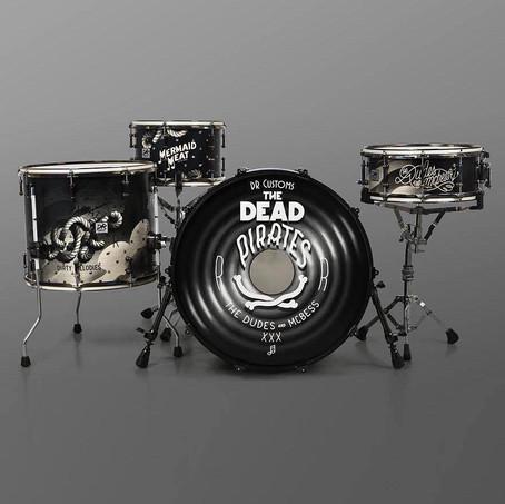 tim-mälzer-drums.jpg