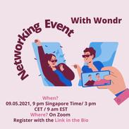 Network Event Instagram.jpg