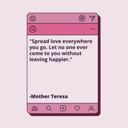 Mother Teresa quote.png