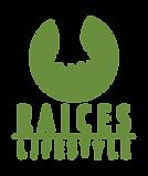 LOGO Raíces Lifestyles_verde.png