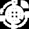 Marketing de Contenidos / Lead Generation (Clientes Potenciales) / SEO (Search Engine Optimization)