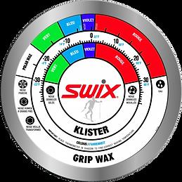 swix (1).png
