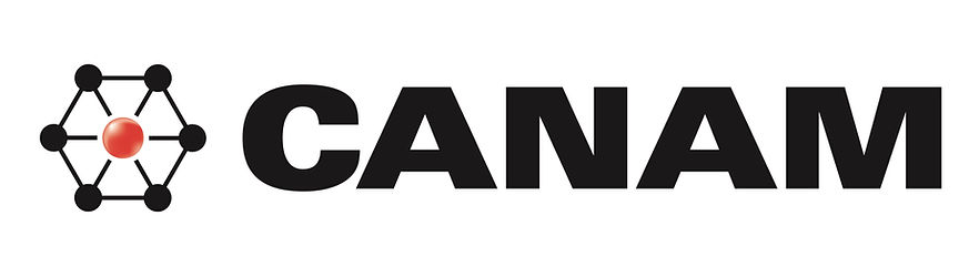 logo canam.jpg