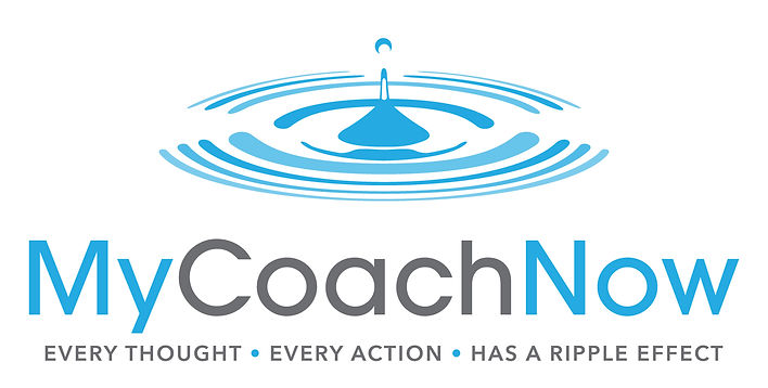 My_Coach_Now_Logo_Large.jpg