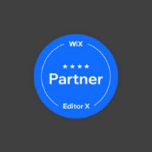 Wix - Website Design and Marketing Platform