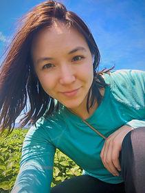lauren_profile.jpg