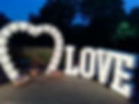 heart&love.jpg
