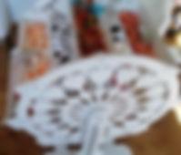 sweet ferris wheel4.jpg