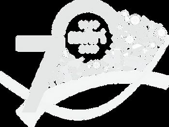 man_70.png