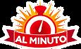 frijol_logo.png