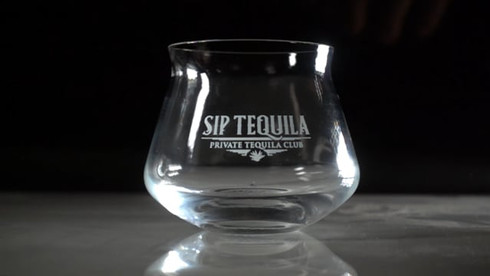 Why do we Sip Tequila?